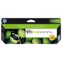 HP 971XL (CN628AE)
