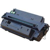 Compatible HP 10A - Q2610A