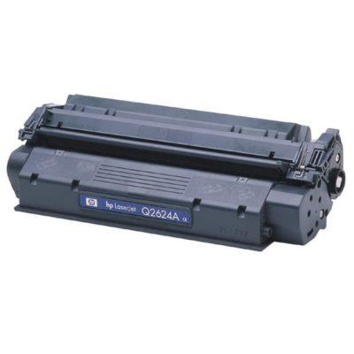 Compatible HP 24A - Q2624A