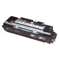 Compatible HP 308A - Q2670A