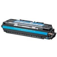 Compatible HP 309A - Q2671A