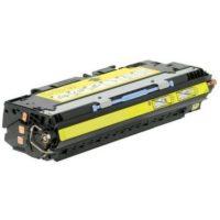 Compatible HP 309A - Q2672A