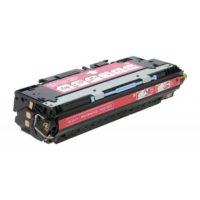 Compatible HP 309A - Q2673A