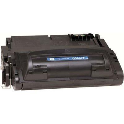 Compatible HP 42A - Q5942A