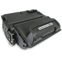 Compatible HP 42X - Q5942X