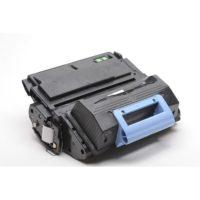 Compatible HP 45A - Q5945A