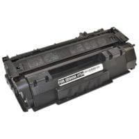 Compatible HP 49A - Q5949A