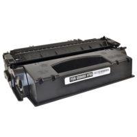 Compatible HP 49X - Q5949X