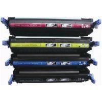 Compatible HP 502A - Q6473A