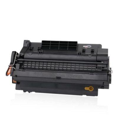 Compatible HP 11X - Q6511X