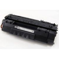Compatible HP 53A - Q7553A