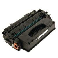Compatible HP 53X - Q7553X