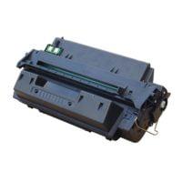 Compatible HP 70A - Q7570A