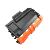 Compatible Brother TN3467
