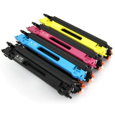 Compatible Brother TN348C
