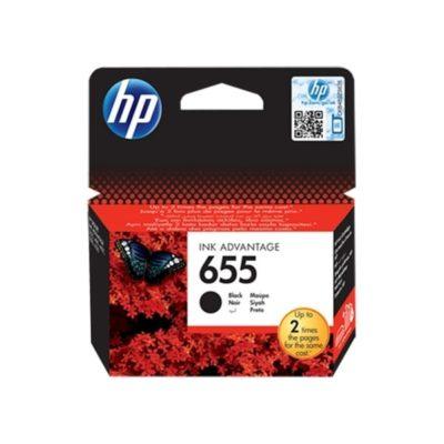 HP 655 (CZ109AE)