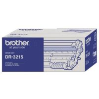Brother DR3215