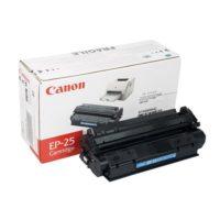 Canon EP25