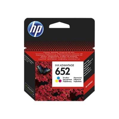 HP 652 (F6V24AE)