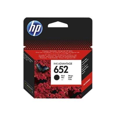 HP 652 (F6V25AE)