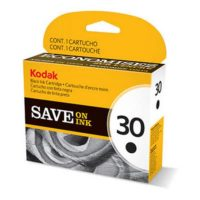Kodak 30 Black