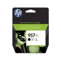 HP 957XL (L0R40AE)