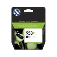 HP 953XL (L0S70AE)
