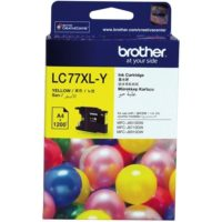 Brother LC77XLY