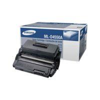 Samsung 4550A   ML-D4550A