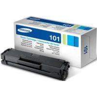 Samsung 101S | MLT-D101S