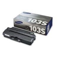Samsung 103S | MLT-D103S