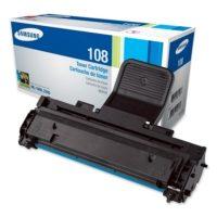 Samsung 108S | MLT-D108S
