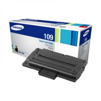 Samsung 109S | MLT-D109S