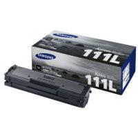 Samsung 111L | MLT-D111L