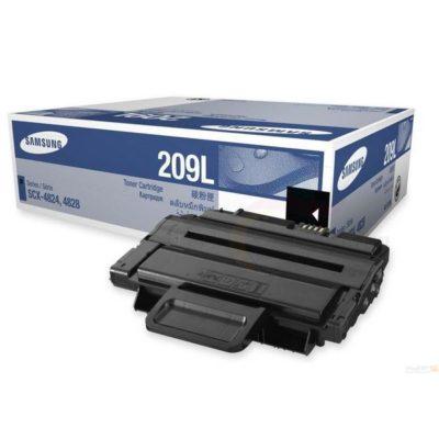 Samsung 209L | MLT-D209L