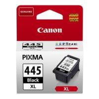 Canon PG-445XL
