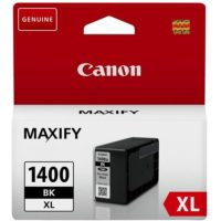 Canon PGI-1400XL Black
