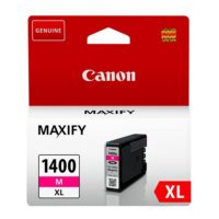 Canon PGI-1400XL Magenta