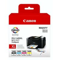 Canon PGI-1400XL Multipack