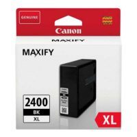 Canon PGI-2400XL Black