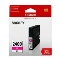 Canon PGI-2400XL Magenta