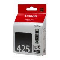 Canon PGI-425
