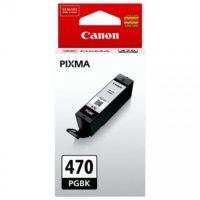 Canon PGI-470 Black