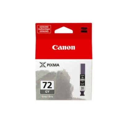 Canon PGI-72 GY