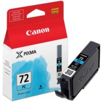 Canon PGI-72 PC