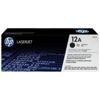 HP 12A - Q2612A