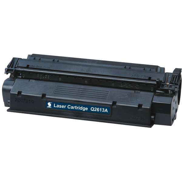 Whether you need an HP 61 ink, an HP ink, or an HP 60 ink, with these ink cartridges you can count on dependable performance, consistent page yields, and standout results. Also, keep your business moving with Original HP Toner cartridges.