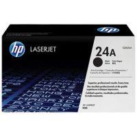 HP 24A - Q2624A