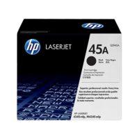 HP 45A - Q5945A