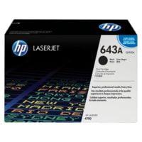 HP 643A - Q5950A